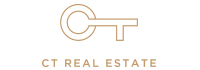 CT Real Estate   Projects