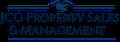 JCG Property Sales & Management