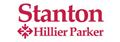 Stanton Hillier Parker Sydney