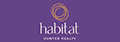 Habitat Hunter Realty
