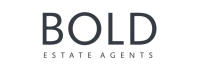 Bold Estate Agents