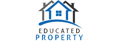 Educated Property