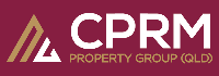CPRM Property Group (QLD)