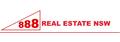888 Real Estate