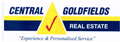 Central Goldfields Real Estate