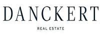 Danckert Real Estate