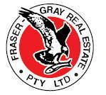Logo - Fraser-Gray Real Estate