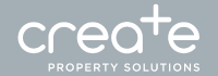 Create Property Solutions