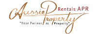 Aussie Residential Rentals