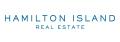 Hamilton Island Real Estate
