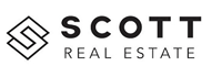 Scott Real Estate