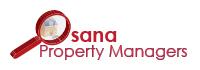 Osana Property Managers