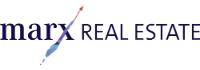 Marx Real Estate