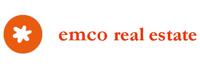 Emco Real Estate
