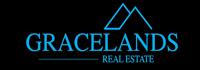 Gracelands Real Estate