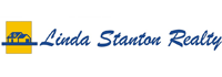 Linda Stanton Realty