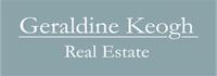 Geraldine Keogh Real Estate