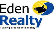 Logo - Eden Realty