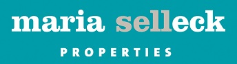 Logo - Maria Selleck Properties