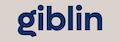 Giblin Real Estate