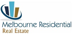 Melbourne Residential Real Estate