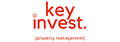 KeyInvest Property Management Pty Ltd