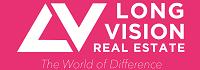 Long Vision Real Estate