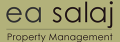 EA Salaj Property Management