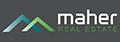Maher Real Estate - Fortuna Villa