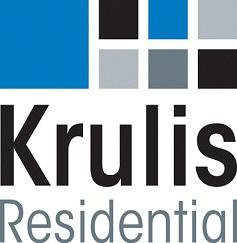 Krulis Residential