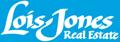 Lois Jones Real Estate