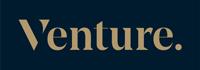 Venture Property