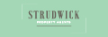 Strudwick Property Agents