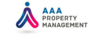 AAA Property Management