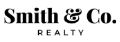 Smith & Co Realty