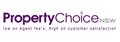 Property Choice NSW