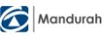 Mandurah First National