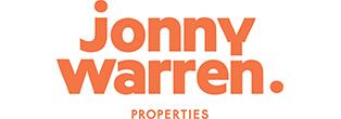 Jonny Warren Properties