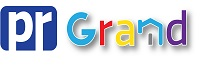 PRGrand Pty Ltd