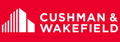 Cushman & Wakefield Melbourne