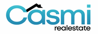 Casmi Real Estate Pty Ltd
