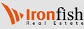 Ironfish Real Estate