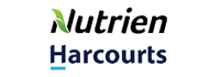 Nutrien Harcourts Dubbo