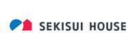 Sekisui House | The Orchards