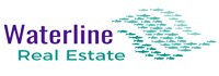 Waterline Real Estate