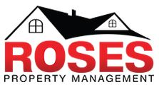 Roses Property Management