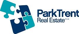 ParkTrent Real Estate Tuggerah