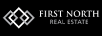 First North Real Estate