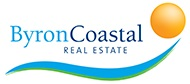 Byron Coastal Real Estate