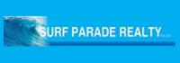 Surf Parade Realty